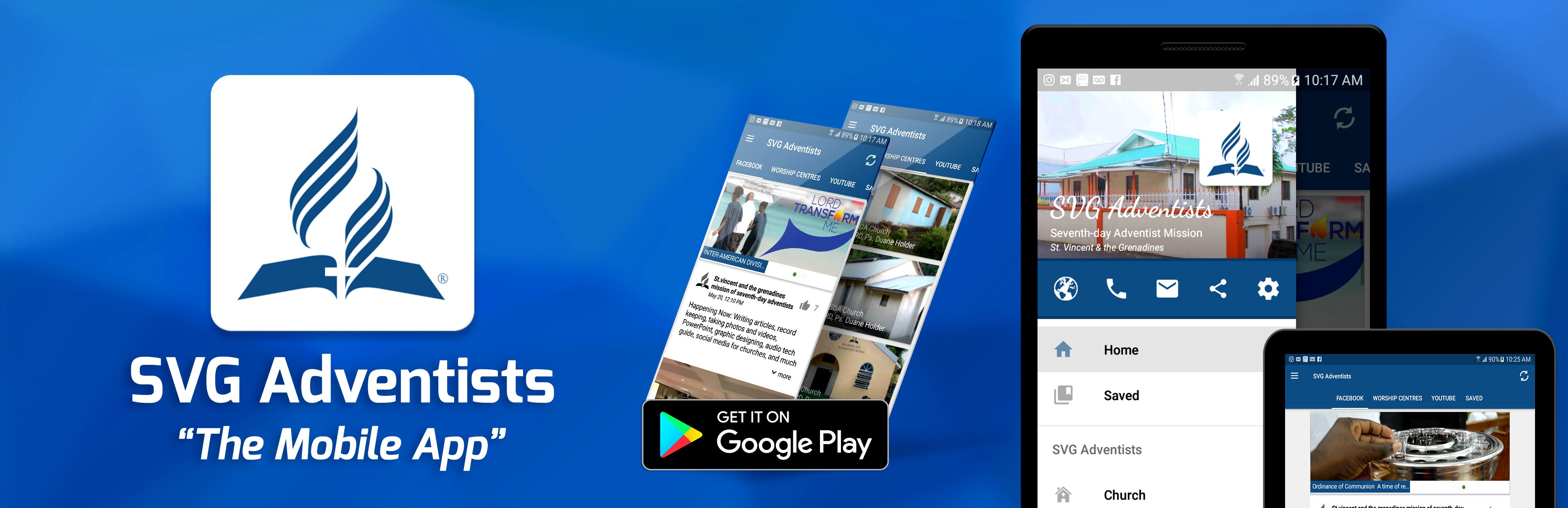 <h1>New Android App</h1><p>Download our New Android App in Google Store </p>