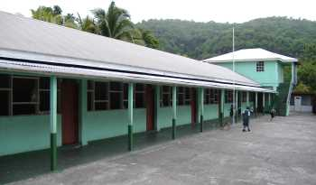 Schools Svg Adventists